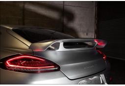 Becquet III TECHART pour Porsche Panamera (2014-)