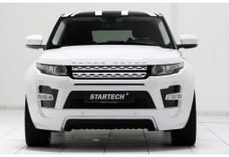 Pare-chocs avant STARTECH pour Range Rover Evoque (-2015)