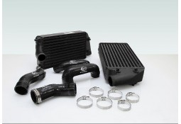 Kit Echangeur/Intercoller TECHART Porsche 997.1 Turbo (2004-2009)