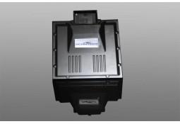 Boitier Additionnel AC SCHNITZER BMW 640 I (+Xdrive) (F12/12/06) 320 Ch (2011-)