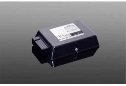 Boitier Additionnel AC SCHNITZER ACS6 40d pour Bmw Série 640d (F12/F13/F06) 313Ch