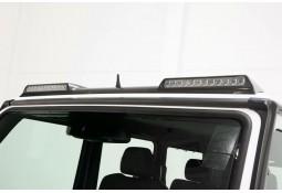 Feux de toit Carbone BRABUS Mercedes Classe G (W463)