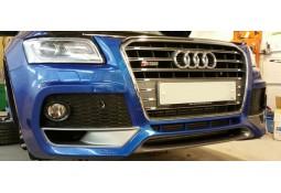 Pare-chocs avant CARACTERE pour Audi SQ5 (8R2)(2013-)