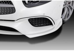 Spoiler avant PIECHA pour Mercedes SL R231 Facelift (03/2016-)