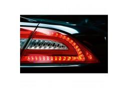 Kit feux arrières LED ARDEN pour Jaguar XK8 (2006-2009)