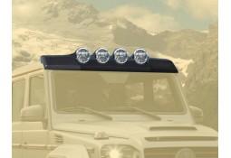 Feux de toit Carbone MANSORY pour Mercedes Classe G (W463)(2012-)