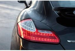 Cache-feux arrière TECHART pour Porsche Panamera (2009-2013)