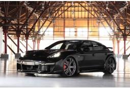 Kit carrosserie TECHART GrandGT pour Porsche Panamera (2009-2013)