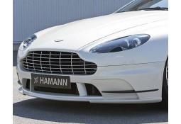Pare-chocs avant HAMANN pour Aston Martin V8 Vantage