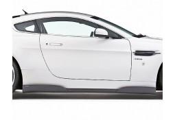 Bas de caisse HAMANN pour Aston Martin V8 Vantage