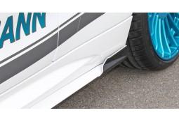 Wings de Bas de caisse HAMANN pour BMW M2 (F87) (2016-)