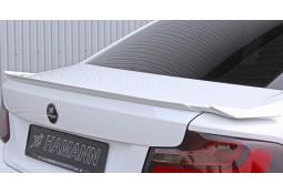 Becquet de coffre HAMANN BMW M2 (F87)(2016-)