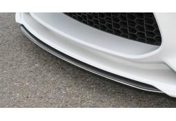 Lame de Spoiler Carbone HAMANN BMW M2 (F87)(2016-)