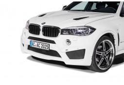 Pare-chocs Avant AC SCHNITZER BMW  X6M (F86) (2015-)