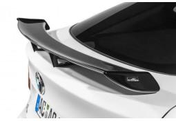 Becquet de Coffre Carbone AC SCHNITZER BMW Série 5 Berline (F10) (2010-)