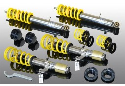 Kit suspensions RS AC SCHNITZER BMW M4 (F82) (2014-)**