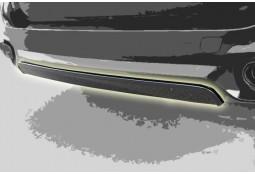 Diffuseur arrière HAMANN pour Bmw X5 F15 (2013-) Pack M