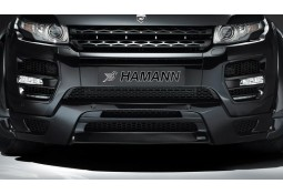 Spoiler avant HAMANN pour Range Rover Evoque (-06/2015)