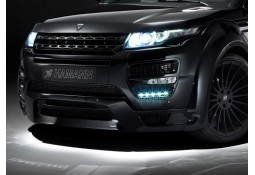 Pare-chocs avant HAMANN pour Range Rover Evoque (-06/2015)