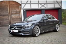 Kit suspension KW V1 pour Mercedes Classe C Coupé & Berline (W/C205)