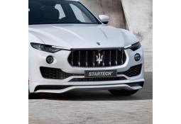 Spoiler avant STARTECH pour Maserati Levante (2016-)