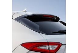 Extensions de becquet STARTECH pour Maserati Levante (2016-)