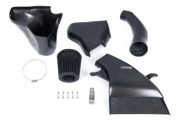 Kit Admission Direct Audi S4 S5 3,0 TFSI V6 / 4,2 FSI V8 ARMA SPEED Carbone B8
