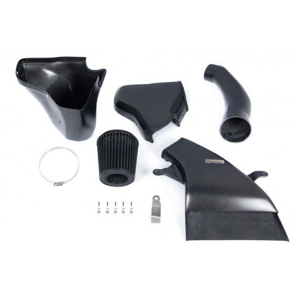 Kit Admission Direct Audi S4 S5 3,0 TFSI V6 / 4,2 FSI V8 ARMA SPEED Carbone B8