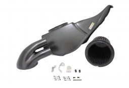 Kit d'admission d'air carbone ARMA SPEED pour Audi S6 C7