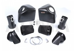 Kit d'admission d'air carbone ARMA speed pour Bmw M5 F10