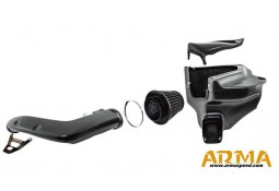 Kit d'admission d'air carbone ARMA SPEED pour Bmw M2 F87