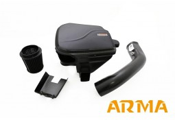 Kit d'admission d'air carbone ARMA SPEED pour Bmw M235i F22