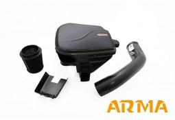 Kit d'admission d'air carbone ARMA SPEED pour Bmw M235i F22
