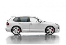 Bas de caisse TECHART pour Porsche Cayenne 957 (2006-2010)