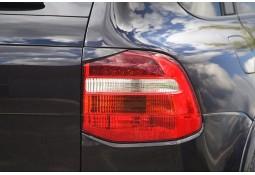 Caches-feux arrière TECHART pour Porsche Cayenne 957 (2006-2010)