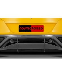 Anti-Brouillard Arrière Teintés NOVITEC Ferrari FF
