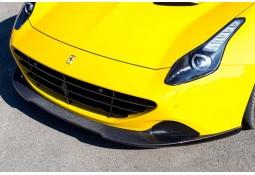 Spoiler Avant NOVITEC Ferrari California T