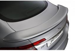 Becquet de coffre ARDEN pour Jaguar XF (2010-2013)