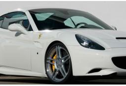 Clignotants Latéraux Teintés NOVITEC Ferrari California