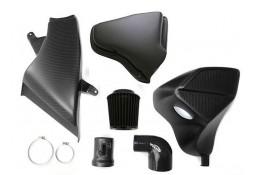 Kit d'admission d'air carbone ARMA SPEED pour Audi A5 (B8) 2.0T (2007-2014)