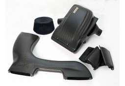 Kit d'admission d'air carbone ARMA SPEED pour BMW 135i (E82/E87) (2007-2013)