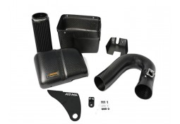 Kit d'admission d'air carbone ARMA SPEED pour BMW 320i / 328i (F30) (2011-2015)