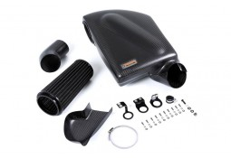 Kit d'admission d'air carbone ARMA SPEED pour BMW X6 (E71) (2008-2011)