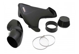 Kit d'admission d'air carbone ARMA SPEED pour BMW M3 (E92) (2008-2013)