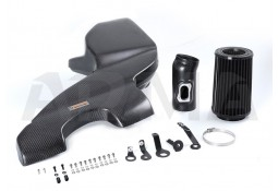 Kit d'admission d'air carbone ARMA SPEED pour MINI Cooper (F55/F56) (2014-)
