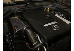 Kit d'admission d'air carbone ARMA SPEED pour Mercedes Classe C250 (W205) (2015-)