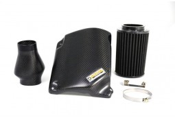 Kit d'admission d'air carbone ARMA SPEED pour Mercedes Classe E250 (W212) (2015-)