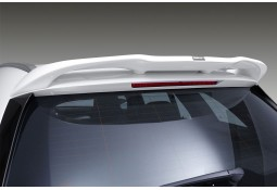 Becquet de Toit RS-R PIECHA pour Mercedes Classe C (S205) Pack AMG