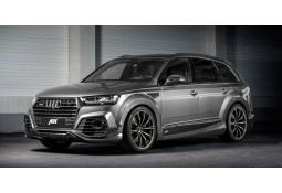 Kit carrosserie Widebody ABT AUDI SQ7 (4M00) (09/16-)
