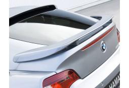 Becquet de Coffre HAMANN BMW Z4 M (E86)